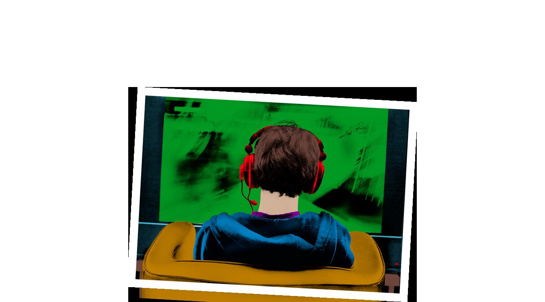 Pünktlich zur Gamescom: Sprich die Sprache der Gamer!