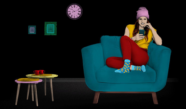 Caros Tipps für die besten kostenlosen Smartphone-Games