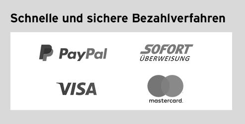 Congstar Prepaid Karte Kaufen.Congstar Prepaid Guthaben Aufladen Leicht Gemacht Congstar