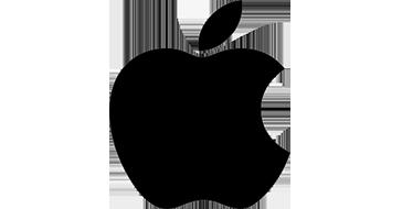 Betriebssystem Mac OS X