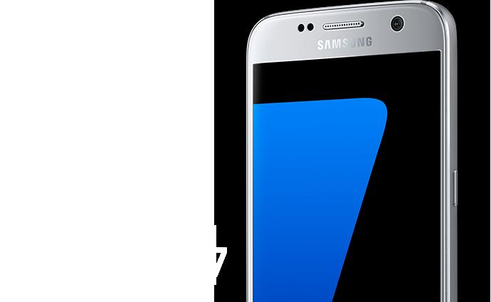 Allnet Flat Plus mit Samsung Galaxy S7 bestellen und Ersparnis sichern!